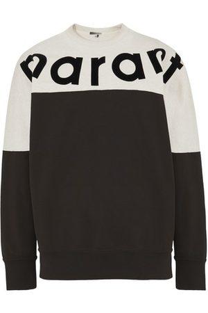 Isabel Marant Howley sweatshirt