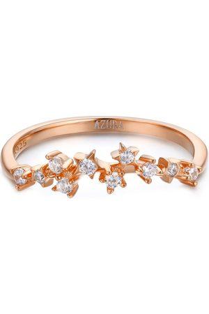 Azura Jewelry Women Rings - Starry Night Ring