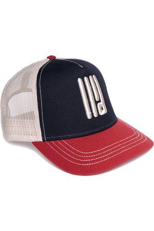 LEMONDOSE Official Cap