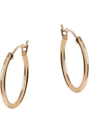 Amadéus Venus Hoop Earrings