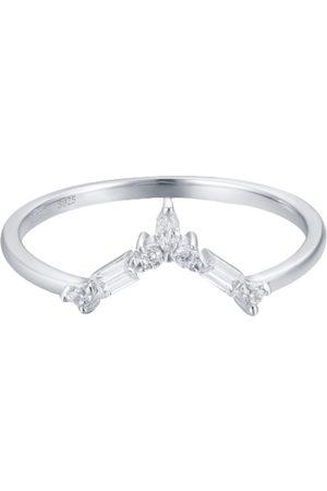 Azura Women Rings - Monte Arc Ring