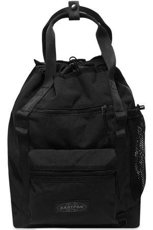 Eastpak Mynder 2-Way Bag