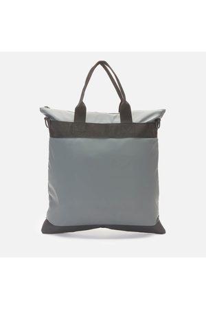 Rains Women Laptop Bags - Helmet Bag