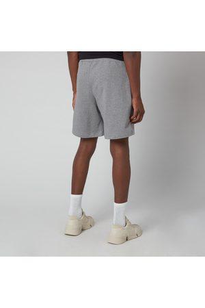 Kenzo Men Shorts - Men's Tiger Crest Classic Shorts