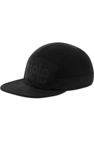 Ciele Athletics Men Caps - Standard ALZ Cap