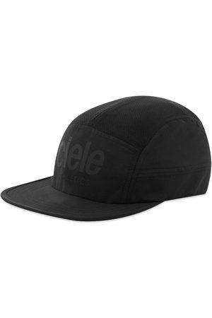 Ciele Athletics Logo GO Cap