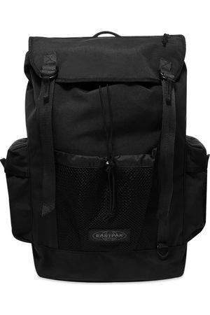 Eastpak Men Laptop Bags - Obsten Backpack
