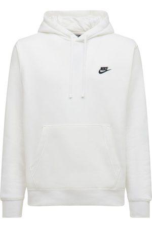 Nike Sport Classic Club Hoodie