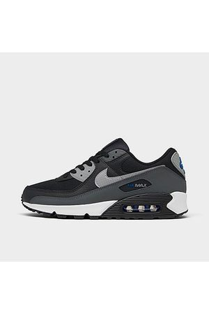 Nike Men's Air Max 90 Casual Shoes in / Size 8.0 Leather