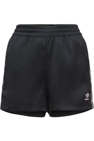 adidas Women Sports Shorts - Tech Shorts