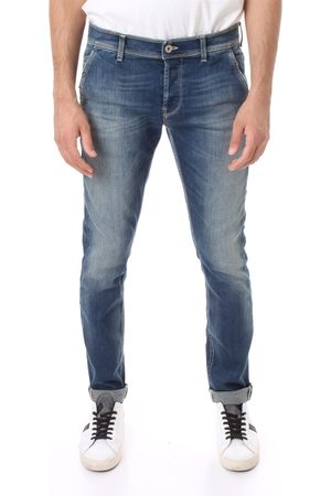 Dondup Jeans Men jeans