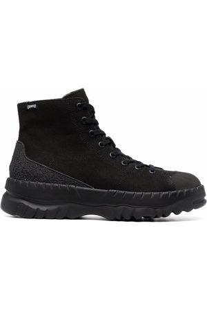 Camper Men Ankle Boots - Teix ankle boots