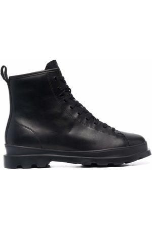 Camper Men Boots - Brutus combat boots