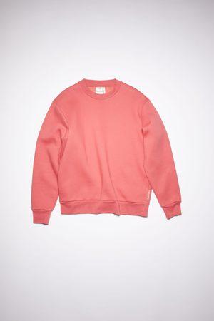 Acne Studios FN-MN-SWEA000214 Brushed sweatshirt