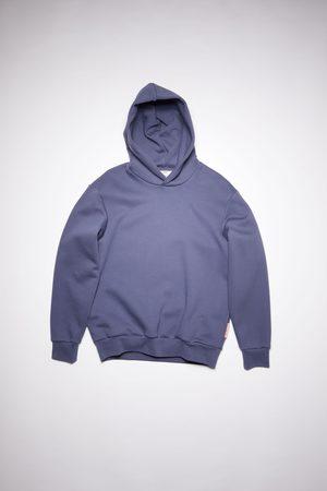 Acne Studios FN-MN-SWEA000215 Hooded sweatshirt