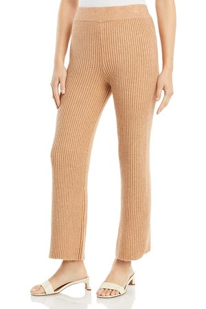 Cupio Wide Leg Pants