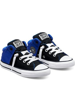 Converse Boys' Chuck Taylor All Star Axel Sneakers - Toddler, Little Kid, Big Kid