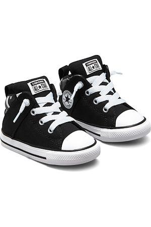Converse Boys' Chuck Taylor All Star Camo Back Axel Sneakers - Baby, Walker, Toddler