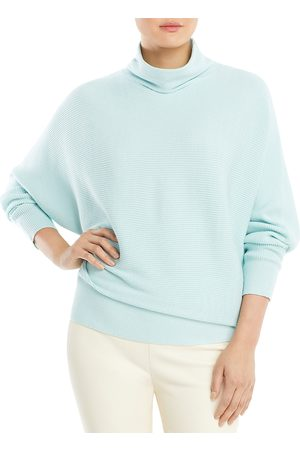 Cupio Dolman Sleeve Sweater