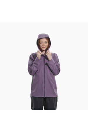 Merrell Women's Whisper Rain Jacket, Size: XL