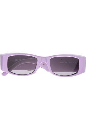 Palm Angels Men Sunglasses - Sunglasses