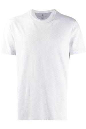 Brunello Cucinelli T-shirts and Polos