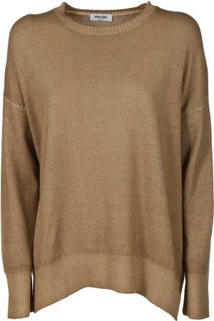 Base Milano Base Sweaters