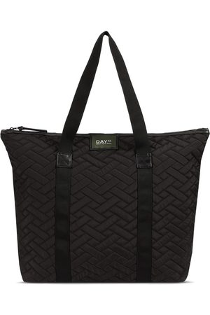 DAY Et Day Gweneth RE-Q Tiles Bag