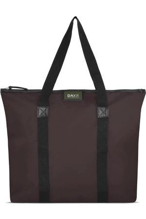 DAY Et Day Gweneth RE-S Bag - Cabernet