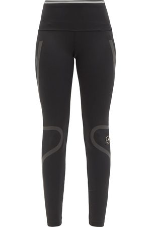 Adidas by Stella McCartney TruePace Long Leggings
