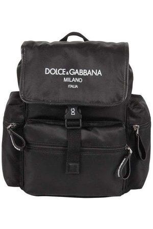 Dolce & Gabbana Kids Back Pack