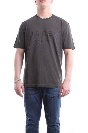 Buscemi T-shirt Short sleeve Men