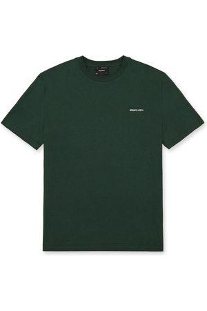 Axel Arigato Monogram T-shirt