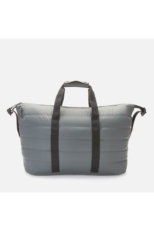 Rains Travel Bags - Weekend Bag Quilted