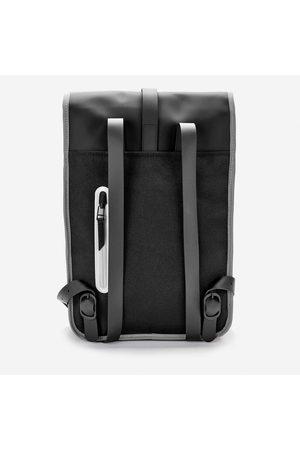 Rains Laptop Bags - Backpack Mini