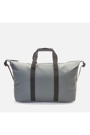 Rains Travel Bags - Weekend Bag