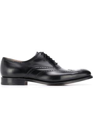 Church's Men Brogues - Berlin oxford shoes