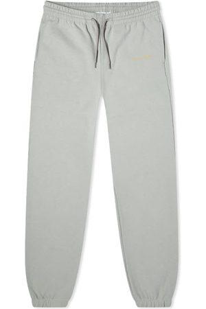 Axel Arigato Men Sweatpants - Trademark Sweat Pant
