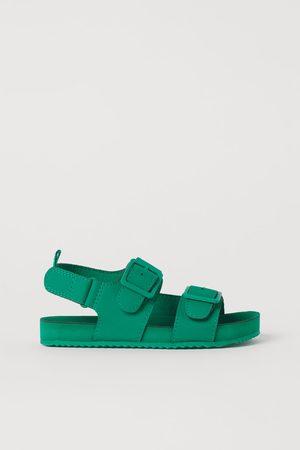 H&M Kids Sandals - Sandals