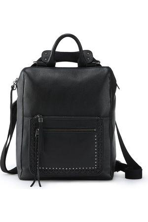 The Sak Loyola Backpack