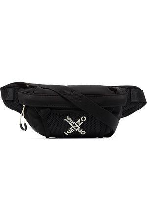 Kenzo Small Sport belt bag