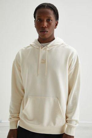 PUMA Classics Oversized Hoodie Sweatshirt
