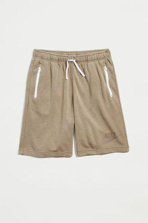 Nike Sportswear Essential Washed Cotton Short