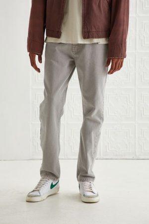 BDG Vintage Slim Fit Jean - Stone Grey