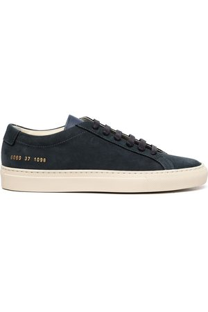COMMON PROJECTS Women Sneakers - Achilles low-top sneakers