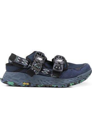 New Balance Men Sandals - Niobium Concept 2 sandals - Neutrals