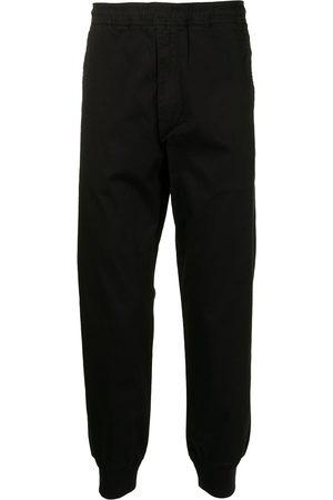 AAPE BY A BATHING APE Men Sweatpants - Logo-patch track pants