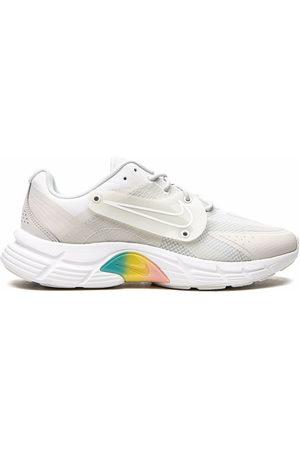 Nike Women Sneakers - Alphina 5000 sneakers - Neutrals