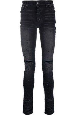 AMIRI Men Skinny - Ripped skinny jeans