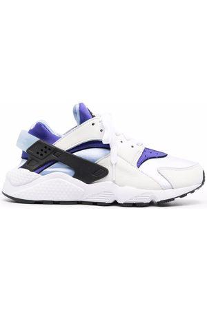 Nike Huarache low-top sneakers